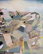 Dimitri Kozyrev, Piece 7