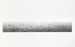 Oceans, Deserts, Galaxies, Piece 10