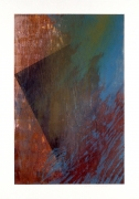 Laddie John Dill, Untitled, 1990
