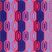 Jim Isermann Untitled, 2002 Silkscreen