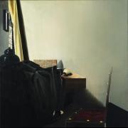 Dimitri Kozyrev, Piece 10