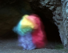 Brice Bischoff, Bronson Caves #23