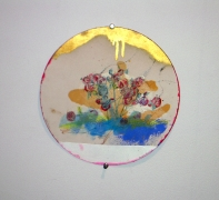 Piece from Once Emerging, Now Emerging: Open Network 2