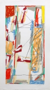 Works On Paper Retrospective, Piece 4