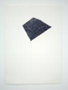 Joe Deuth, Conversations; drawing #1