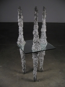 Patrick Jackson, Untitled