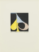 Graphic Works from the  Lopez Collection, Piece 23