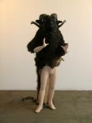 Son of Satan, Piece 28