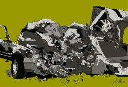 Tectonic, 7