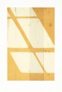 Ed Ruscha Western Vertical, 1986 Lithograph, ed. 35
