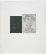 Vija Celmins, Print 7
