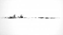 Dimitri Kozyrev, New Drawings 3