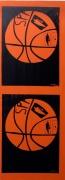 Jonas Wood, Prints, Piece 3