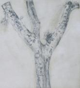 Arboretum, Piece 5