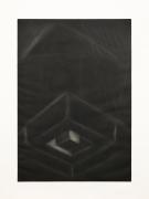 Bruce Nauman Untitled, 1973 Aquatint, drypoint, ed. 50
