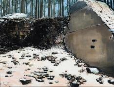 Dimitri Kozyrev, Piece 6