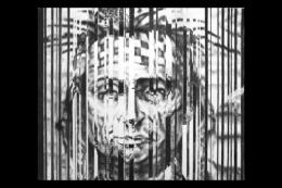 Biddie Tran, Untitled (Broken Projection of Massasoit/Lincoln)