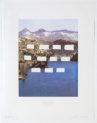 Country Cityscapes, 4