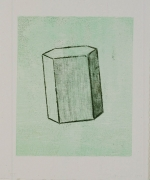 Jill Giegerich, Untitled, 1992