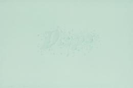 Ed Ruscha Drops, 1971 Lithograph, ed. 90