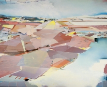 Dimitri Kozyrev, Piece 3