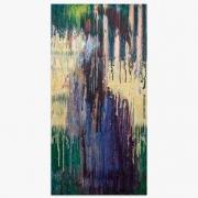 BRADLEY HART La Maîtresse (Impression), 2019 Anna Zorina Gallery