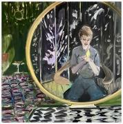 DEBORAH BROWN Vanity, 2020