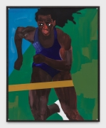 ALVIN ARMSTRONG Everything Comes to an End, 2021 Anna Zorina Gallery 2021
