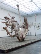 HANS SHEIB Phaëthon, 1996