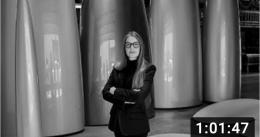 Artist Talk: Gisela Colón
