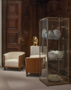 TEFAF New York Spring