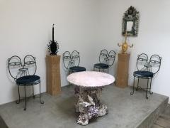 Atelier MVM at Hostler Burrows