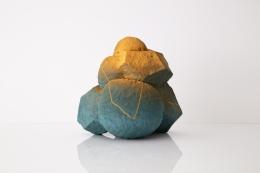 John Shea, Ceramics, Hostler Burrows, Art, Design, Sculpture, Collective Design, Frieze