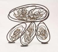 Richard Filipowski, Untitled, United States, ca. 1970