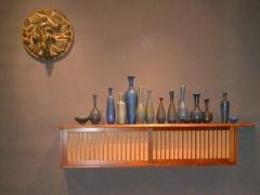 Pavillon des Antiquaires et des Beaux Arts