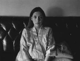 Elaine Mayes