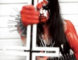 Peter Beste: True Norwegian Black Metal