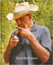 Scott McFarland