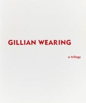 Gillian Wearing