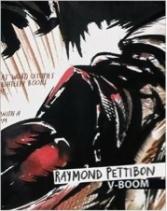 Raymond Pettibon