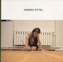 Andrea Zittel