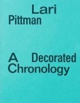 Lari Pittman