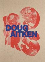 Doug Aitken
