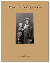 Original Disfarmer Photographs