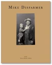Original Disfarmer Photographs