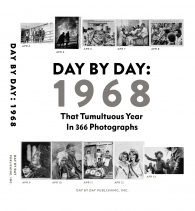 Day by Day: 1968
