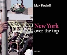 New York Over the Top