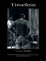Timeless: Photographs of Kamoinge