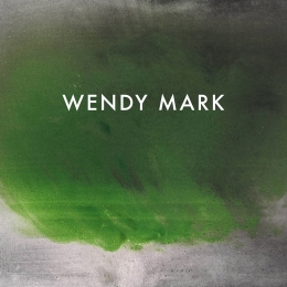 Wendy Mark: Square One