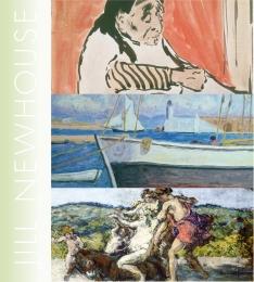 Bonnard, Roussel, Vuillard